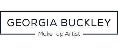 A1 Graphics Ltd vehicle wraps and signage - About Us / Who testimonial - Georgia Buckley Make-Up Artist