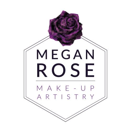 Megan Rose Smith