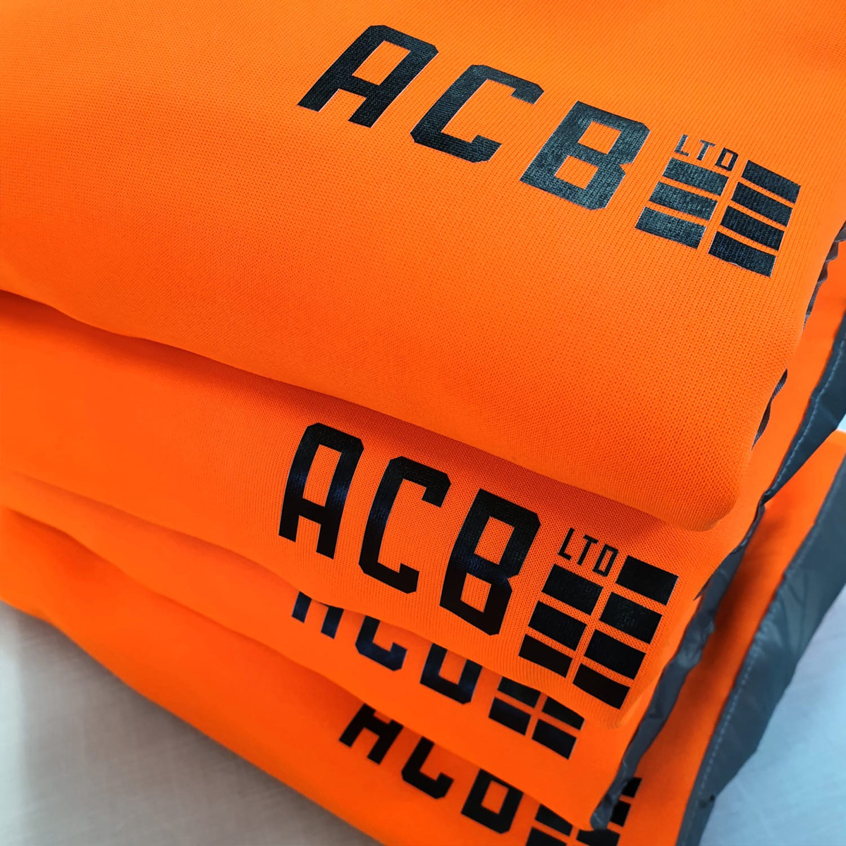 a1-graphics-print-and-promotion-workwear-and-clothing-5
