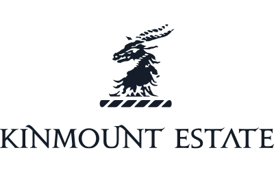 a1-graphics-print-and-promotions-clients-Kinmount-estate