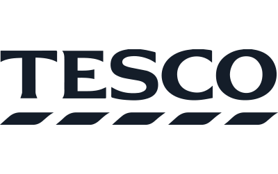 a1-graphics-print-and-promotions-clients-Tesco