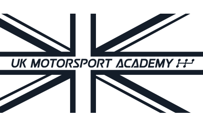 a1-graphics-print-and-promotions-clients-UK Motorsport