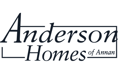 a1-graphics-print-and-promotions-clients-anderson-homes