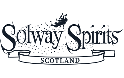 a1-graphics-print-and-promotions-clients-solway-spirits